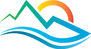 MS-Transfert Logo
